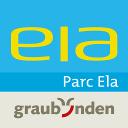 Profielfoto van: Parc Ela