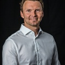 Profilbild von Tom Bullmann