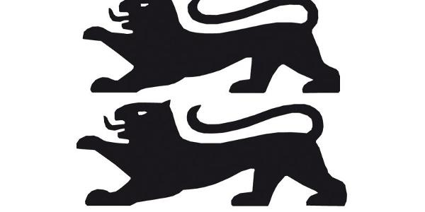 Schmeck den Süden, 2 Löwen - mindestens 6 Gerichte sind ehrlich regional