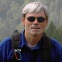 Profilbild von Wolfgang Blank