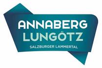 Logo Tourismusverband Annaberg-Lungötz