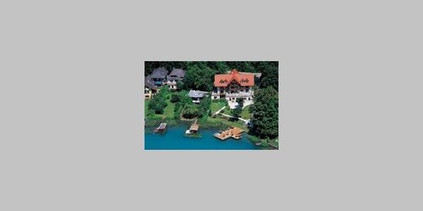 Seeappartement Bruckner