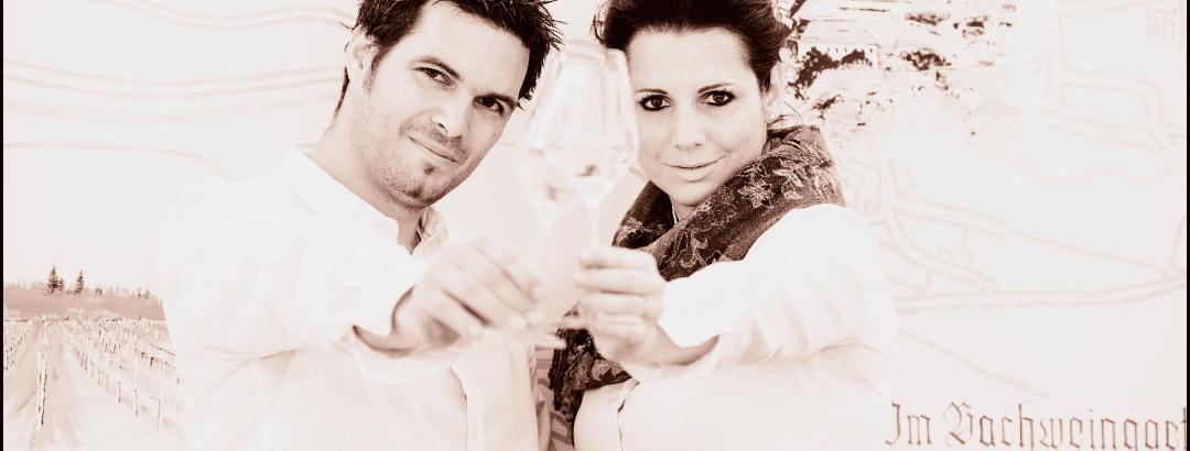 Jordan Simone & Hannes