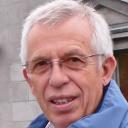 Profilbild von Bernhard Kersten