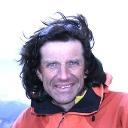 Profilbild von Csaba Szépfalusi