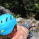 Foto do perfil de keinreiseblog.de