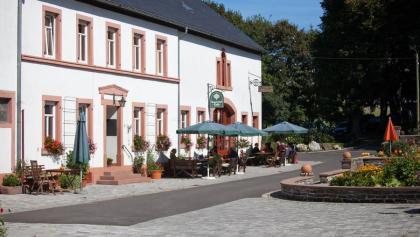 Hunolsteiner Hof