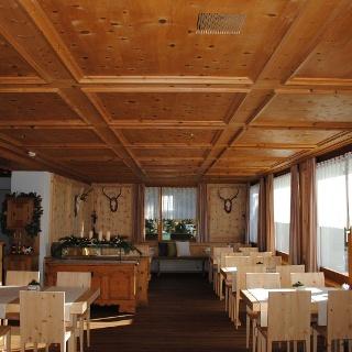Hotel Waldhaus am See Ferienregion Lenzerheide