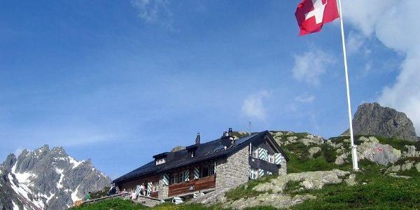 Etzlihütte