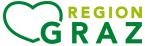 לוגו TRV Graz und Graz Umgebung