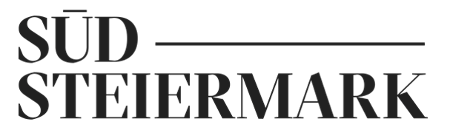 Logo Südsteiermark