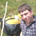 Profilbild von Thomas Herberger