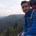 Profile picture of Julius Arndt