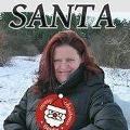 Profilbild von Elisabeth Poimann