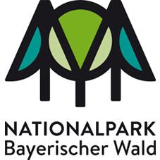 Logo Nationalparkverwaltung Bayerischer Wald