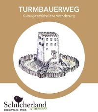 Logo Turmbauerweg