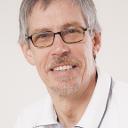 Profilbild von Johannes Plessl