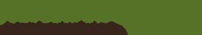 Logo Kastelbell Tschars