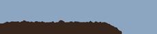 Logo Sulden, Ortlergebiet