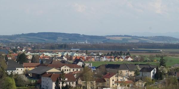 Ansicht Ennsdorf