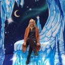 Profilbild von Sanna Laurén