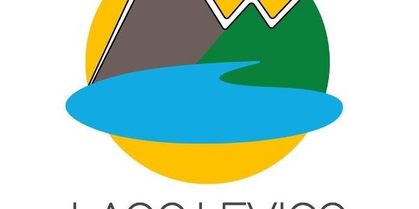 Logo Camping Lago Levico per sito copia