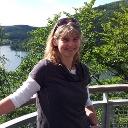 Profilbild von Andrea Hunold