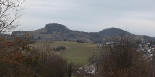 Wunnenstein