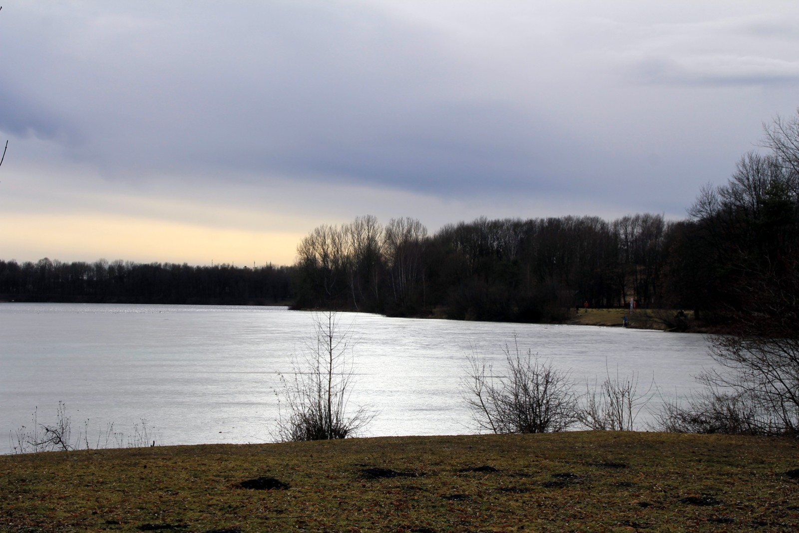 Wetter Karlsfeld