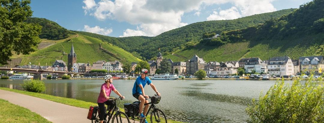 Radhelden Rheinland-Pfalz