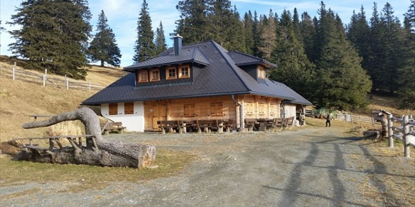 Großebenhütte