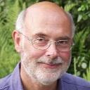 Profilbild von Wolfgang Bühren