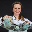 Profile picture of Svenja Reineke