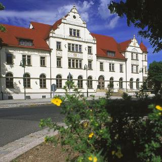 Zentralgasthof Weinböhla