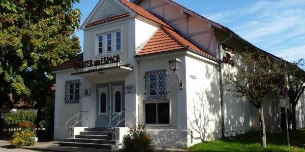 Theater am Espach