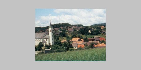 Rickenbach