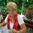 Profilbild von Doris Lüssem
