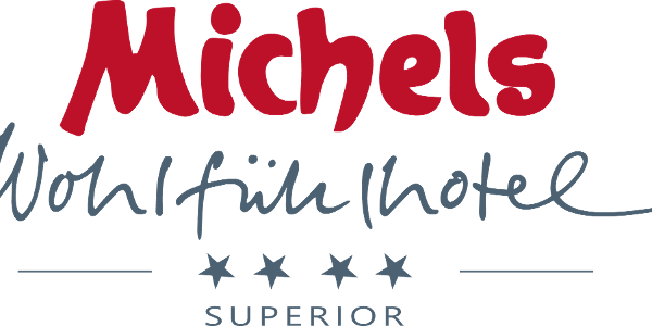 2016 Michels 4 Superior Rot-Grau