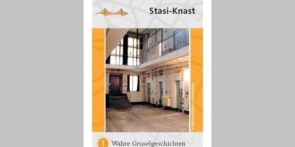 Stasi-Knast