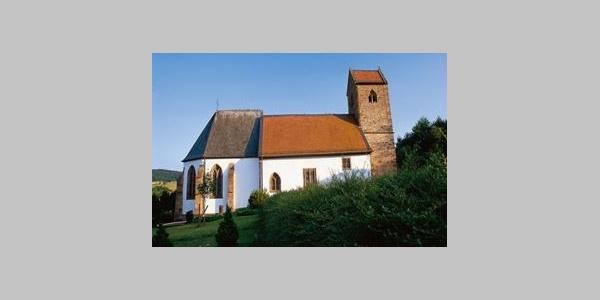 Zweikirche