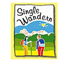 Grbming christliche singles. Single kennenlernen taxach