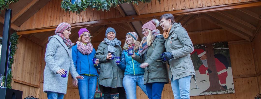 Team Kraichgau-Stromberg Tourismus e.V. - Carsten Götze