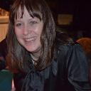 Image de profil de Tanja Koch