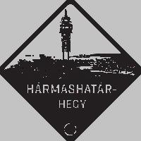 Hármashatár-hegy (OKTPH_69_1)
