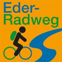 Logo Eder-Radweg