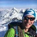 Profilbild von Victor Clemens