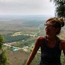 Profilbild von Elke Zimmermeyer