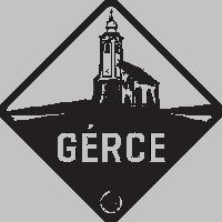 Gérce (OKTPH_10_1)