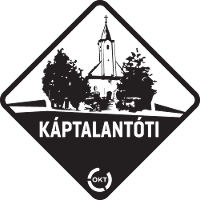 Káptalantóti  (OKTPH_31)