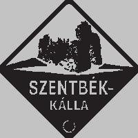 Szentbékkálla (OKTPH_32)